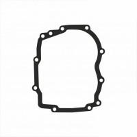 Прокладка КПП Mercedes A2102610280 (висока якість)
