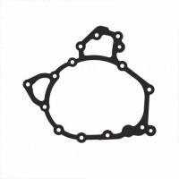 Прокладка кришки генератора Triumph T1261103 (висока якість)