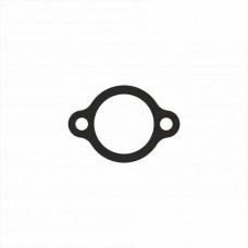Прокладка натяжителя ланцюга Yamaha 4FM-12213-00-00 (висока якість)
