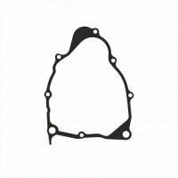Прокладка кришки генератора Yamaha 4BE-15451-03-00 (висока якість)