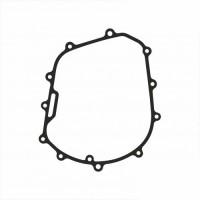 Прокладка кришки зчеплення KTM 90130027000 (висока якість)
