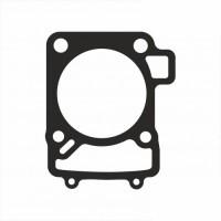 Прокладка циліндра KTM 90130035000 (висока якість)