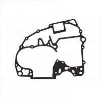 Прокладка міжкартерна KTM 90630039000 (висока якість)