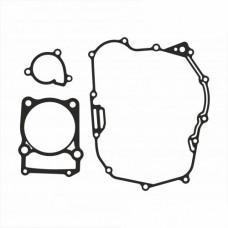 Комплект прокладок Loncin CR6 VOGE300R арт. RSVOGE300R (висока якість)