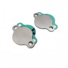 Заглушка клапана ЕГР EGR024NQ2G2T4 для TOYOTA Land Cruiser 200