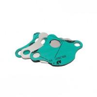 Заглушка клапана ЕГР EGR016DQ1G2T4 (з отвором)