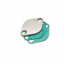 Заглушка клапана ЕГР 2.7 TDI, 3.0 TDI для AUDI, VW EGR037NQ1G2T4
