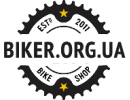 biker.org.ua