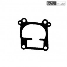 Прокладка дросельної заслінки GM 9226544 (висока якість)