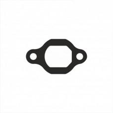 Прокладка натяжителя Yamaha 3GD-12213-00-00 (висока якість)