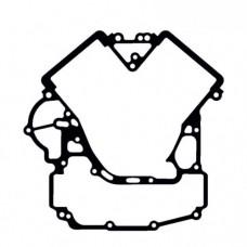 Прокладка картера BRP 420651220 (висока якість)