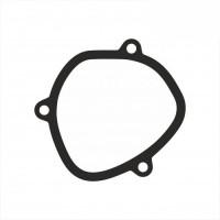 Прокладка клапана KTM 54837006000 (висока якість)