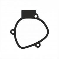 Прокладка клапана KTM 54837008000 (висока якість)