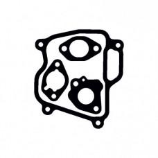 Комплект прокладок карбюратора Subaru Robin ЕХ13, EX17, EX21