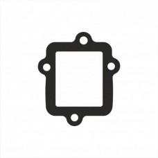 Прокладка лепесткового клапану Suzuki LETS RSLETSKL50 (висока якість)