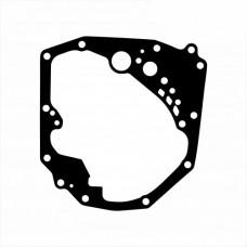 Прокладка плити 4EAT Subaru 31339AA140 (висока якість)
