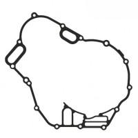 Прокладка правої кришки Suzuki RS1148206G10 (висока якість)