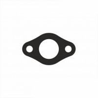 Прокладка натяжителя ланцюга ГРМ Kawasaki 11009-1858 (висока якість)