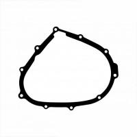 Прокладка кришки генератора Kawasaki 11060-1089 (висока якість)