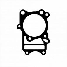 Прокладка опори циліндра Kawasaki 11060-1678 (висока якість)