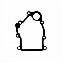 Прокладка трансмісії Kawasaki 11060-1683 (висока якість)