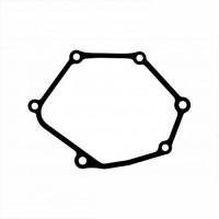 Прокладка малої лівої кришки Kawasaki 11060-1685 (висока якість)