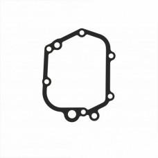Прокладка кришки КПП Kawasaki 11060-1830 (висока якість)
