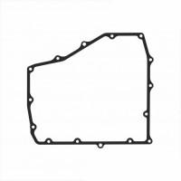 Прокладка масляного піддону Kawasaki 11060-1909 (висока якість)