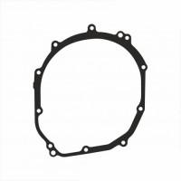 Прокладка кришки зчеплення Kawasaki 11060-1910 (висока якість)