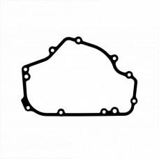 Прокладка кришки генератора Kawasaki 11060-1920 (висока якість)