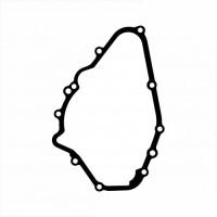 Прокладка кришки генератора Kawasaki 11061-0273 (висока якість)