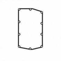 Прокладка масляного піддону Kawasaki 11061-0275 (висока якість)