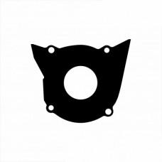 Прокладка корпуса насоса Kawasaki 11061-0276 (висока якість)