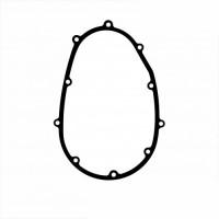 Прокладка кришки генератора Kawasaki 11061-1079 (висока якість)