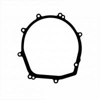 Прокладка зовнішньої кришки генератора Kawasaki 11061-1080 (висока якість)
