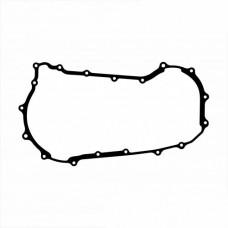 Прокладка кришки зчеплення Kawasaki 11061-1081 (висока якість)