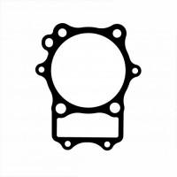 Прокладка циліндра Kawasaki 11061-1083 (висока якість)