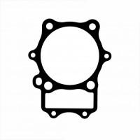 Прокладка циліндра Kawasaki 11061-1084 (висока якість)
