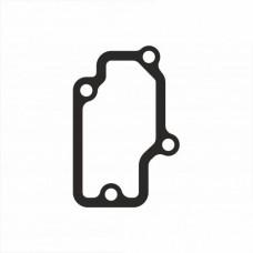 Прокладка кришки сапуна Kawasaki 11061-1087 (висока якість)