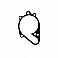 Прокладка кришки помпи Kawasaki 11061-1172 (висока якість)