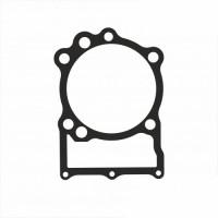 Прокладка циліндра Yamaha 3EG-11351-01-00 (висока якість)
