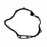 Прокладка кришки генератора Yamaha 4X7-15451-00-00, 3EG-15451-00-00 (висока якість)