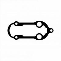 Прокладка механічного стартера Yamaha 3EG-15459-00-00 (висока якість)