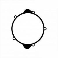 Прокладка кришки зчеплення KTM 47030027100 (висока якість)