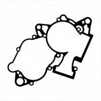 Прокладка половинок картера KTM 47030039000 (висока якість)
