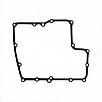 Прокладка масляного піддону Yamaha 4C8-13414-00-00 (висока якість)
