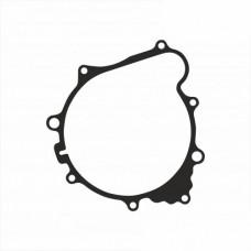Прокладка кришки генератора Yamaha 4GY-15451-00-00 (висока якість)