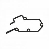 Прокладка Yamaha 5CU-11993-00-00 (висока якість)