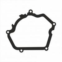 Прокладка кришки генератора Yamaha 5CU-15451-00-00 (висока якість)
