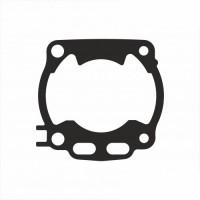 Прокладка циліндра Yamaha 5UP-11351-00-00 (висока якість)